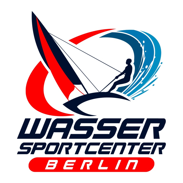 job nebenjob wassersportcenter berlin saillaser berlin sucht windsurflehrer m w. Black Bedroom Furniture Sets. Home Design Ideas
